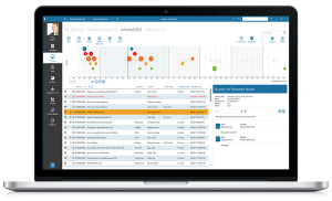ITSM Software - easy to use